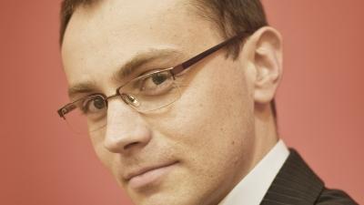 Warta Rumin chce wystawić kandydata na Prezesa OZPN