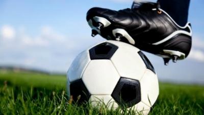 Przełożono kolejne mecze IV ligi i warszawskiej ligi okręgowej.