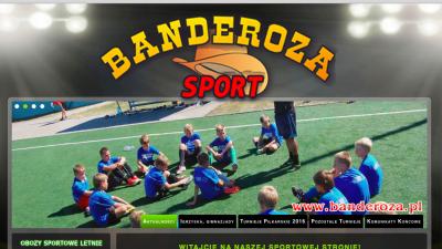 """Turniej """"Futbol Na Tak"""" Głuchołazy - harmonogram gier"""