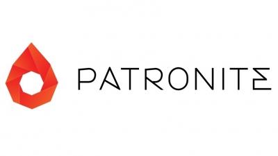 Współpraca z Patronite.pl