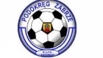 III Kolejka ligi - Żaki F1