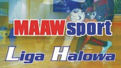 Ostatnia kolejka fazy grupowej MAAW SPORT PLH w niedzielę (24.01.2016)