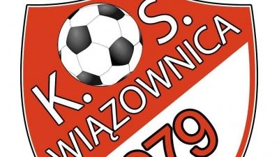 Lista Transferowa KS Wiązownica!