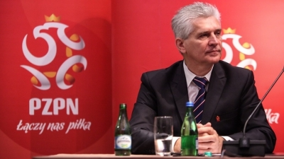 Rekomendacja Dolnośląskiego Związku Piłki Nożnej