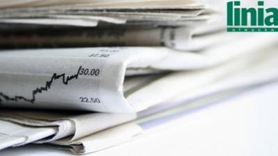 Przegląd prasy: Strach na wyrost