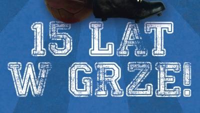 Turniej rocznika 2006 - 15 styczeń 2017 - Piaski - Grupa A - Grupy i składy