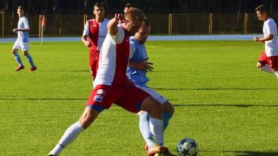 Unia/Drobex w 1/8 finału Pucharu Polski K-PZPN