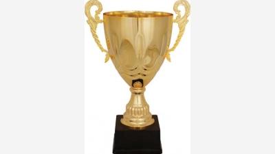 Puchar dla Moderówki