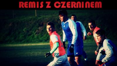 Remis z Czerninem