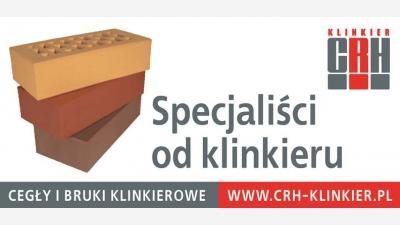 Współpraca z CRH trwa