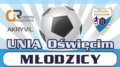 Podział punktów w starciu z Tarnovią Tarnów