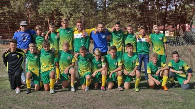 Sport Perfect 2002/2003