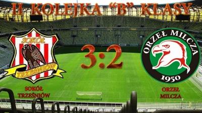 Derby Nasze !!!