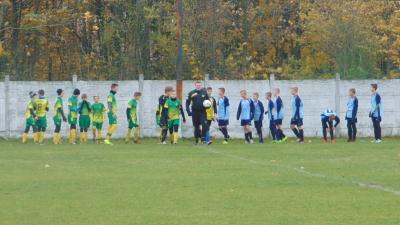 Sezon kończymy zwycięstwem.   Łodzianka Łódź - Sport Perfect    0:4