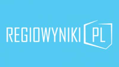 Polonia - Powiślanka   Relacja na żywo!