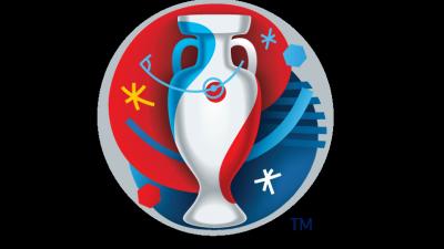 OD DZISIAJ MAMY EURO 2016