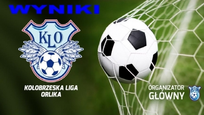 Wyniki VII kolejki KLO 2015/2016. NASTĘPNA KOLEJKA 8 MAJA