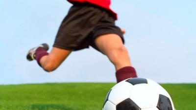 17.10-23-10 Szkółka piłkarska-treningi