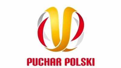 Termin ćwierćfinału Pucharu Polski