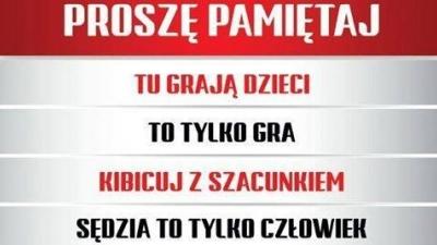 KKS Orzeł Kolno zwycięzcą Mazur Pisz Cup 2017 !