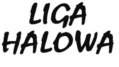 Kujawsko-Pomorska Halowa Liga Orlika