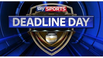 Deadline day po Krapkowicku...