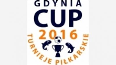 Gdynia Cup WYNIKI