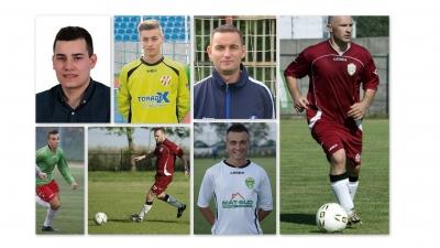 Transfery i pełna kadra zespołu na nowy sezon