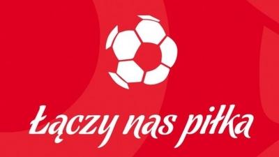 Terminarz ligi rocznika 2005/2006 - JESIEŃ 2016 (aktualizacja 05.10.2016)