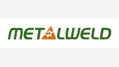 Sponsor drużyny żaków - Metalweld