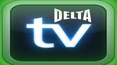 Start Delta TV