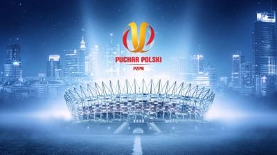 Puchar Polski: Rezerwy z Grodziskiem, a później Raba?