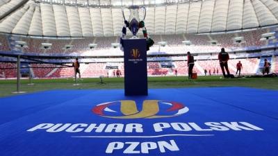 Puchar Polski: Już w środę Orzeł zagra z Mogilanami
