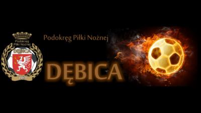 Inauguracja rozgrywek grupy 1 dębickiej B-klasy sezonu 2016/2017
