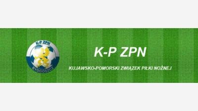Żacy poznali rywali w lidze K-PZPN.