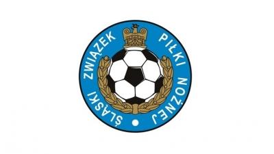 Nowy sezon w IV lidze!