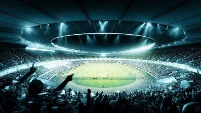 Artykuł sponsorowany: Dlaczego Polacy kochają obstawianie meczy?