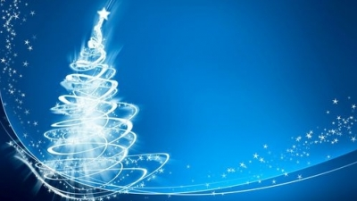 Wesołych Świąt i Szczęśliwego Nowego Roku!!!