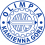 Olimpia Kamienna Gora