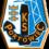 Portowiec Gdańsk