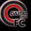 FC Dajtki Olsztyn