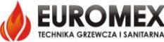 EUROMEX - Technika grzewcza