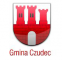Gmina Czudec