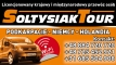 Soltysiak Tour