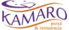 Restauracja KAMARO