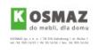 Kosmaz