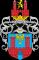 Miasto i Gmina Prudnik