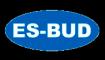 ES-BUD