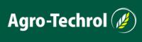Agro-Techrol