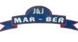 Mar-Ber